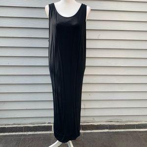 Brand New Helmut Lang Dress size M